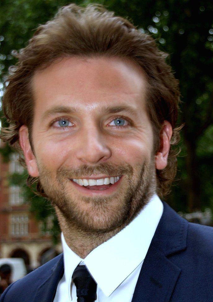 Bradley Cooper httpsuploadwikimediaorgwikipediacommons22
