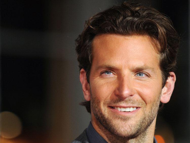 Bradley Cooper Bradley Cooper praises Jennifer Lawrence Says he will