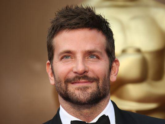 Bradley Cooper 1404870428000A01BRADLEYCOOPER03sjpg