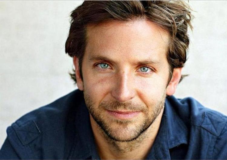 Bradley Cooper Bradley Cooper His Religion Hobbies and Political Views