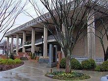 Bradley County, Tennessee httpsuploadwikimediaorgwikipediacommonsthu