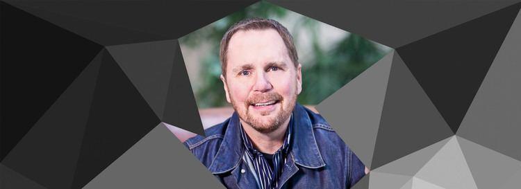Brady Boyd New Life Church
