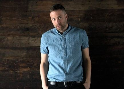 Brady Toops BRADY TOOPS Music Inform