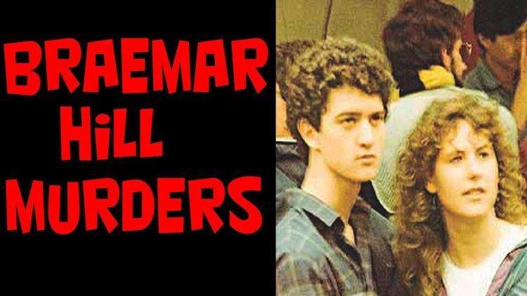 Braemar Hill murders - Alchetron, The Free Social Encyclopedia