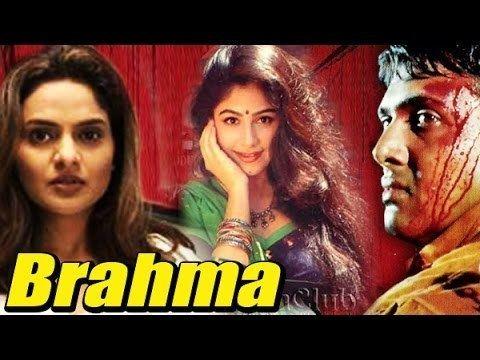 Brahma Full Hindi Action Movie Govinda Madhoo Ayesha Julka