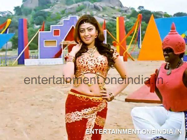 Brahma (2014 film) Rift Between The Makers Of Upendras Brahma And Ganeshs Shravani