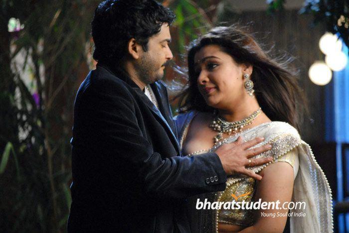 Brahmalokam To Yamalokam Via Bhulokam Sivaji amp Aarthi AgarwalBrahmalokam to Yamalokam Via Bhulokam Movie