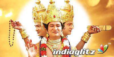 Brahmalokam To Yamalokam Via Bhulokam Brahmalokam to Yamalokam via Bhulokam Telugu movie images stills