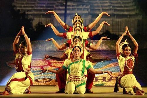 Brahmapur, Odisha Culture of Brahmapur, Odisha