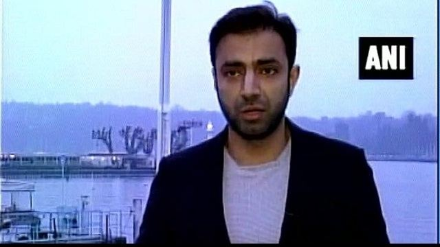 Brahumdagh Bugti Pakistan to approach Interpol for extradition of Baloch leader Bugti