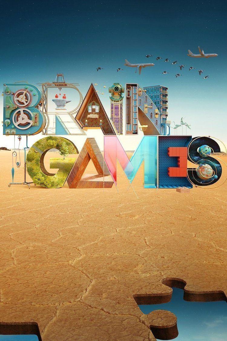 Brain Games (National Geographic) wwwgstaticcomtvthumbtvbanners12603301p12603