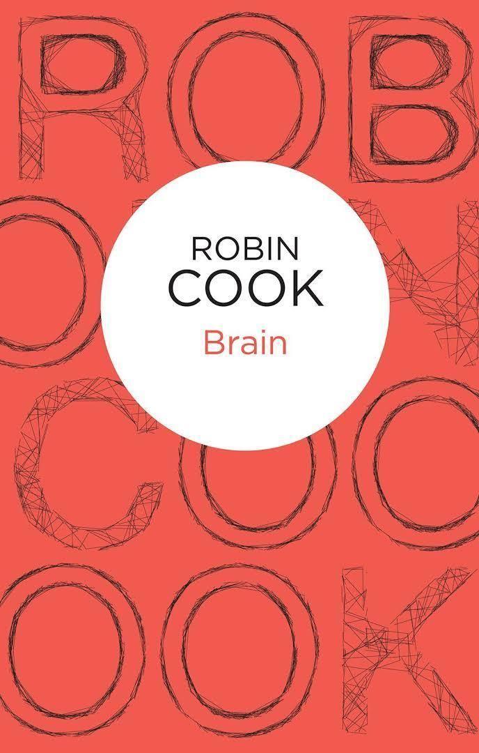 Brain (novel) t3gstaticcomimagesqtbnANd9GcSOCs5iOtFUHL8B
