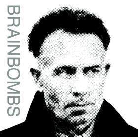 Brainbombs httpsuploadwikimediaorgwikipediaenfffBra