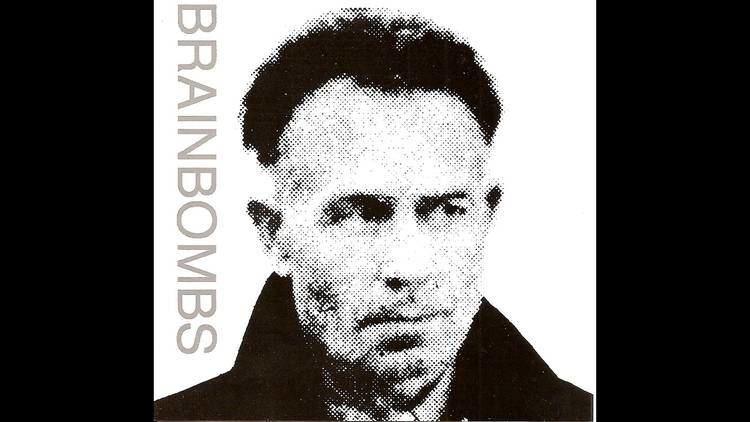 Brainbombs Brainbombs Obey Full Album YouTube