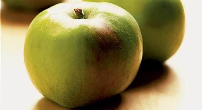 Bramley apple Bramley apple BBC Good Food