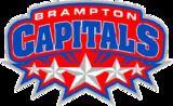Brampton Capitals httpsuploadwikimediaorgwikipediaenthumb2