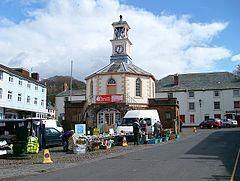 Brampton, Carlisle httpsuploadwikimediaorgwikipediacommonsthu