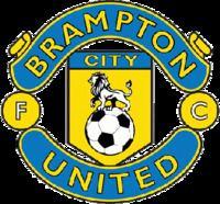 Brampton United httpsuploadwikimediaorgwikipediaenthumbd