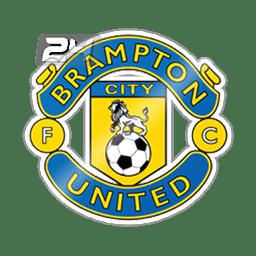 Brampton United Canada Brampton United Results fixtures tables statistics