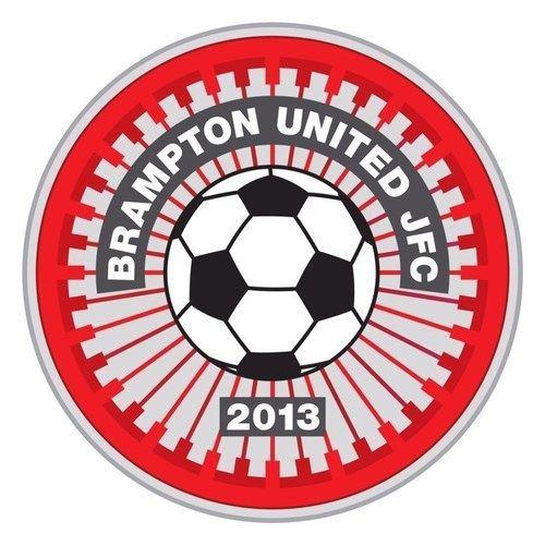 Brampton United Brampton United JFC BramptonUtd Twitter
