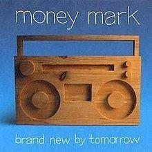 Brand New by Tomorrow httpsuploadwikimediaorgwikipediaenthumb4