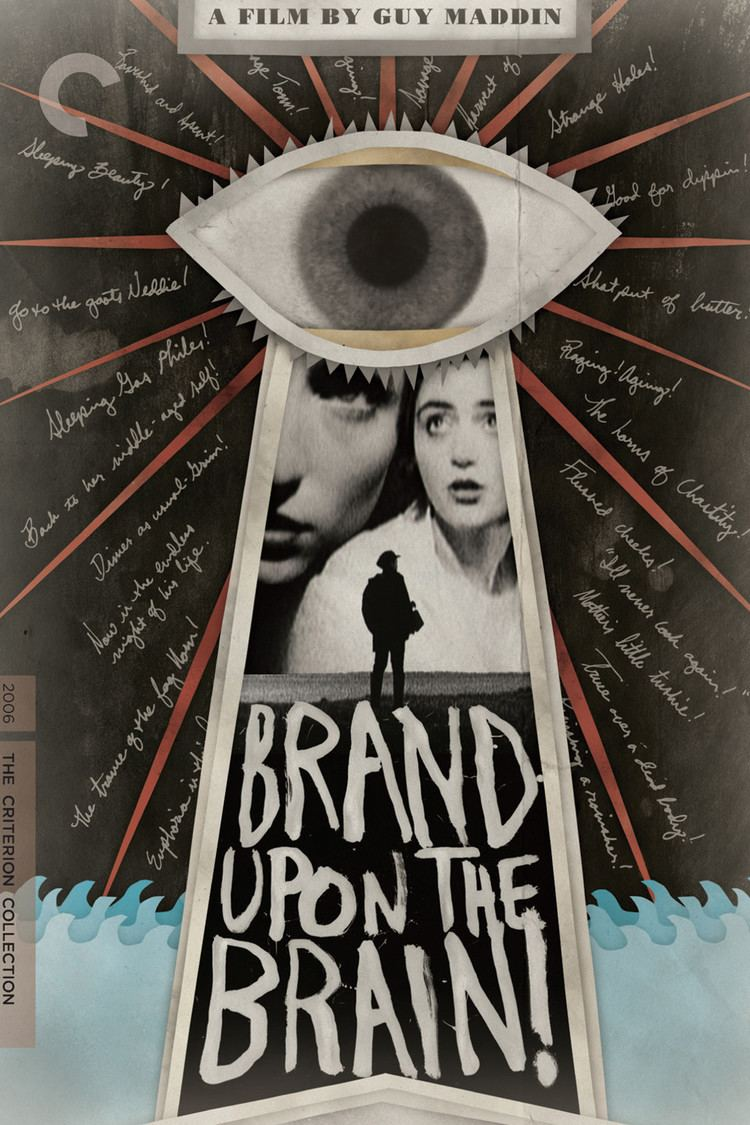 Brand upon the Brain! wwwgstaticcomtvthumbdvdboxart170196p170196