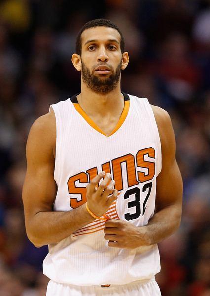 Brandan Wright Free Agency 2015 Brandan Wright nuovamente Suns dopo la