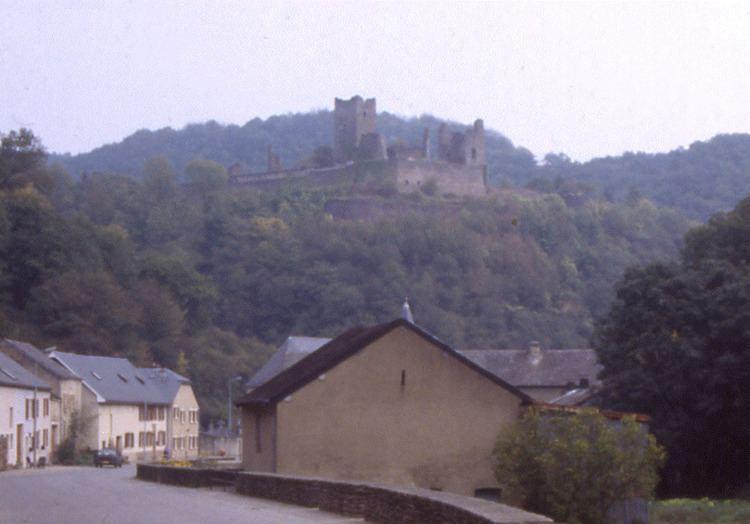 Brandenbourg