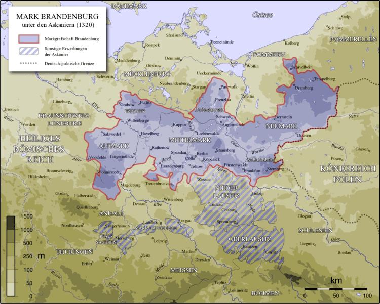 Brandenburg httpsuploadwikimediaorgwikipediacommonsdd