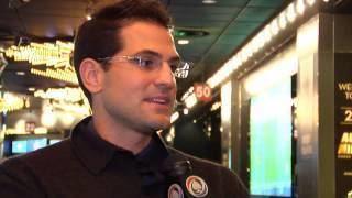 Brandon Adams (poker player) Brandon Adams Poker Players PokerNews
