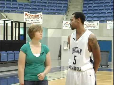 Brandon Armstrong Student Athlete of the Week Brandon Armstrong YouTube
