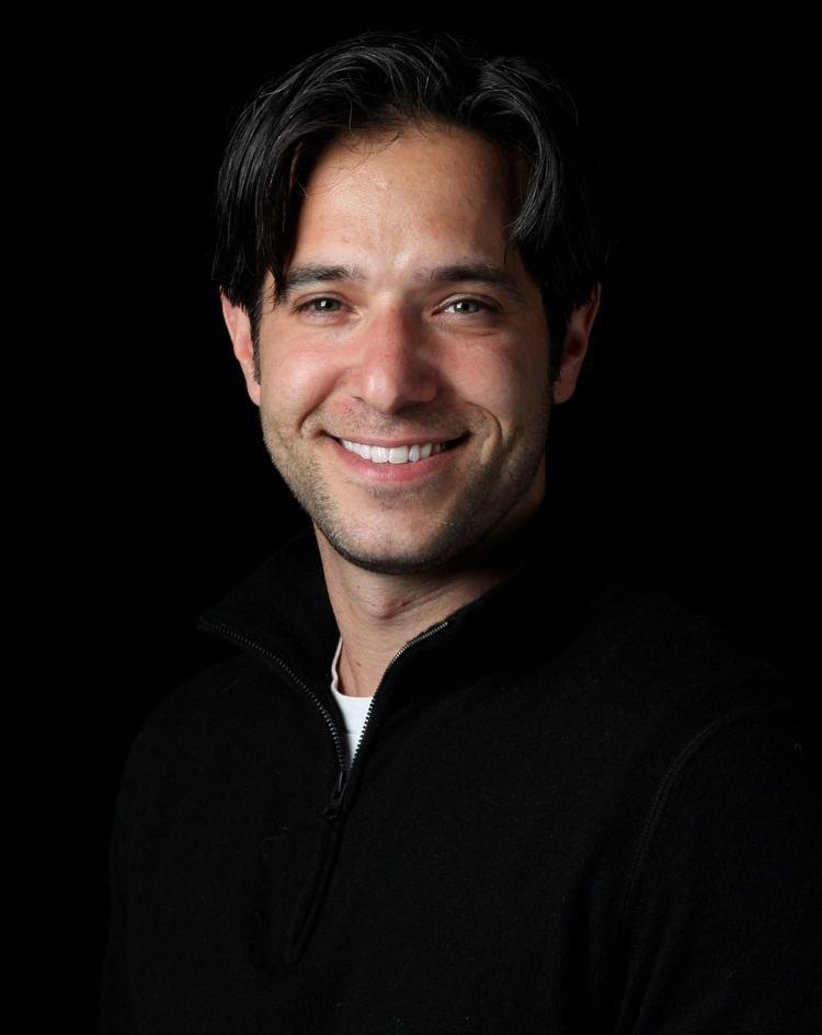 Brandon Berger Brandon Berger Chief Digital Officer Worldwide Ogilvy crunchbase