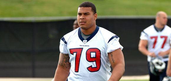 Brandon Brooks (American football) G Brandon Brooks sheds weight down to 325 pounds