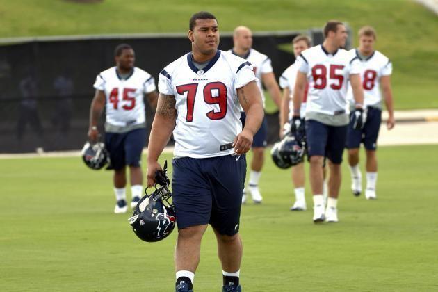 Brandon Brooks (American football) imgbleacherreportnetimgimagesphotos0029885