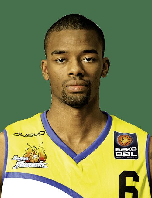 Brandon Brooks (basketball) Brandon Brooks basketball