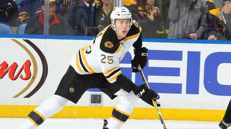 Brandon Carlo Bruins rookie Carlo making the most of his opportunity SIcom