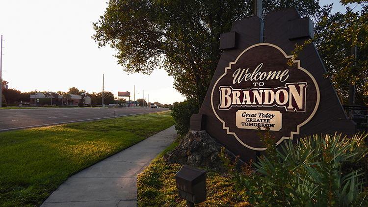 Brandon, Florida httpsphotonews247comwpcontentuploads20150
