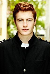 Brandon McClelland (actor) iamediaimdbcomimagesMMV5BMjA4NzU0OTUwMl5BMl5