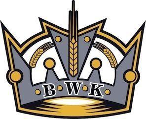 Brandon Wheat Kings Brandon Wheat Kings