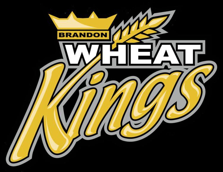 Brandon Wheat Kings httpsuploadwikimediaorgwikipediaenthumbc
