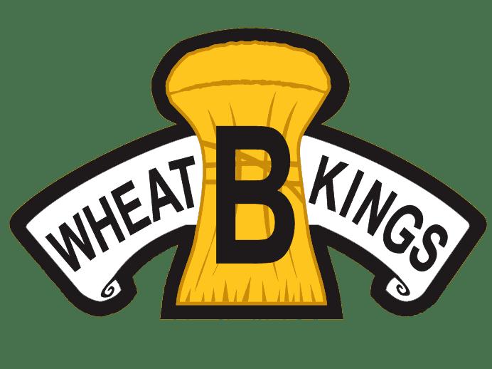 Brandon Wheat Kings Luber39s Lounge