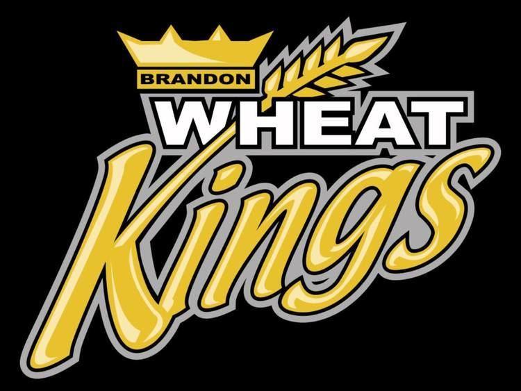 Brandon Wheat Kings Brandon Wheat Kings Goal Horn YouTube