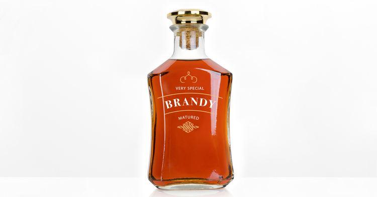 Brandy httpscdnliquorcomwpcontentuploads201609