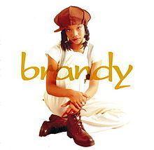 Brandy (album) httpsuploadwikimediaorgwikipediaenthumb2