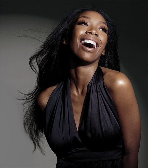 Brandy Norwood - Alchetron, The Free Social Encyclopedia