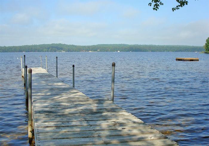 Brandy Pond wwwkrainincomuploadscottageimagephotobpdean