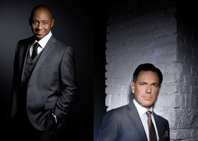 Branford Marsalis Quartet Branford Marsalis Quartet with special guest Kurt Elling Stiftung
