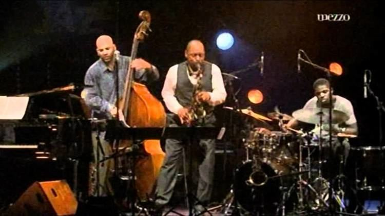Branford Marsalis Quartet httpsiytimgcomviLd92el1Nsoomaxresdefaultjpg