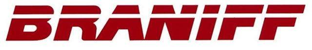 Braniff International Airways httpsflyawaysimulationcommediaimages14image