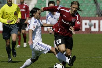 Branislav Krunić Branislav Krunic Zimbio